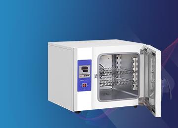 Constant temperature Oven