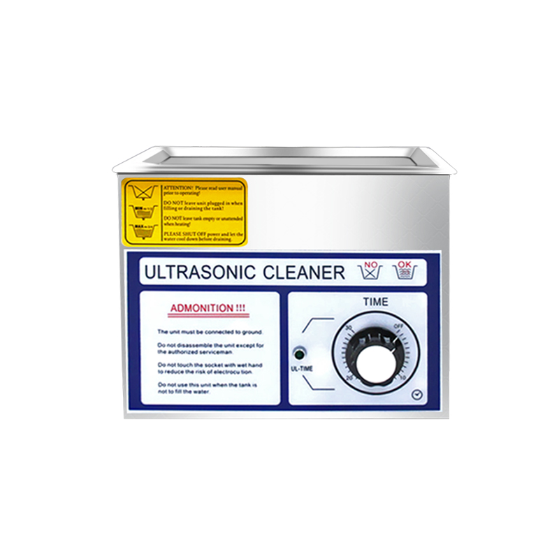 Ultrasonic Cleaner PS series