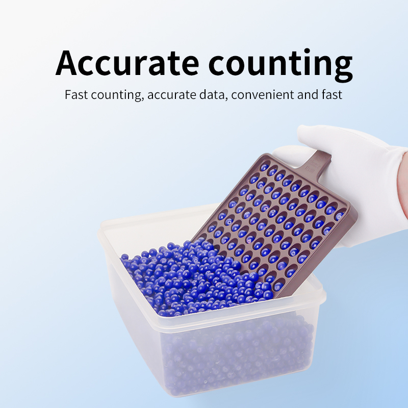 Counting board