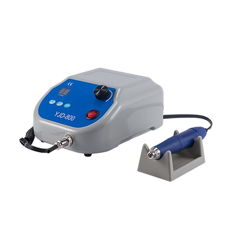 Micro motor YJD800