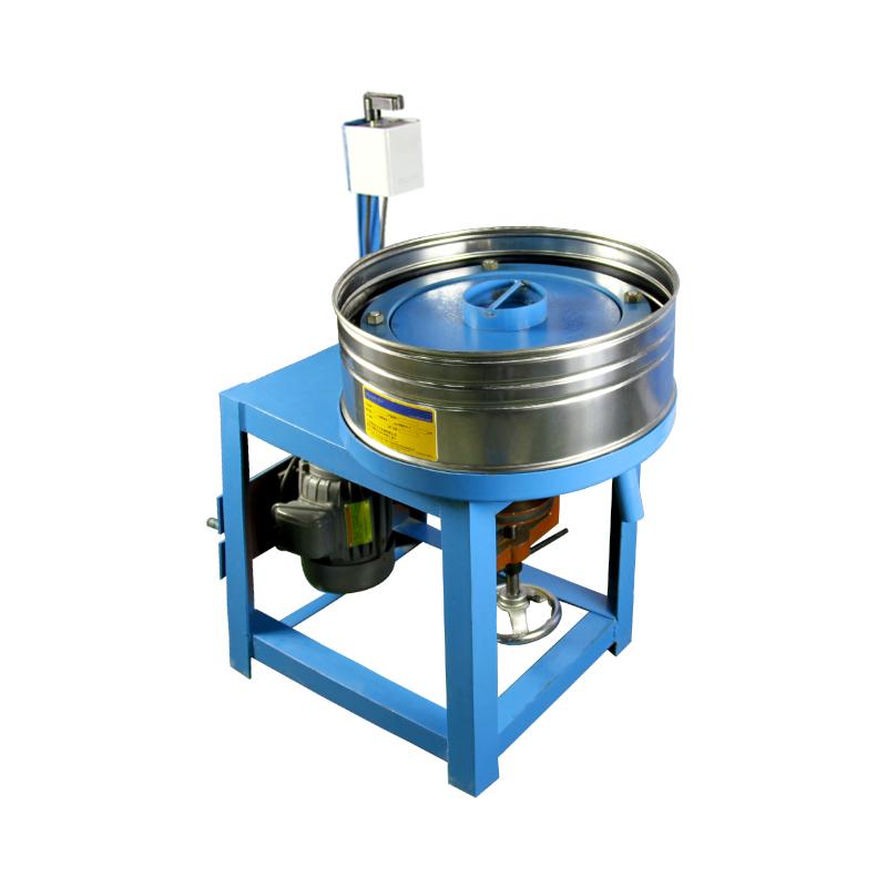 Bead milling machine N6207