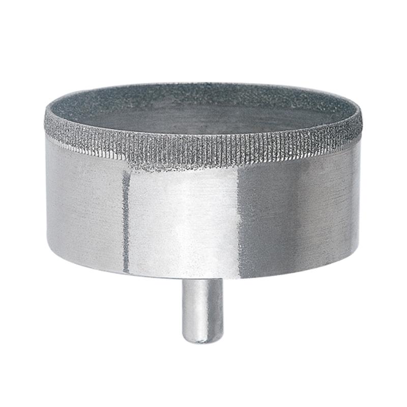 Diamond core drill(coarse)