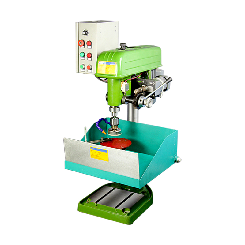 Automatic bangle forming machine N950At