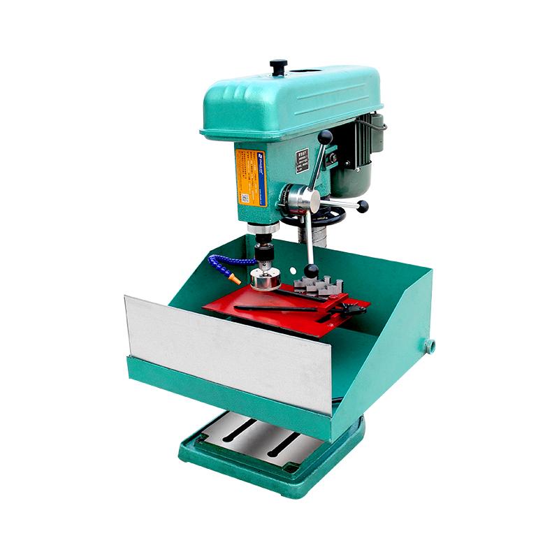 Bangle forming machine N750