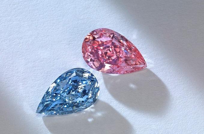 1_1620639805_Fancy_colour_diamond_prices_up_on_US_rebound